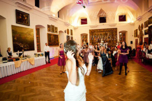 Castle_wedding_Bojnice_IA28