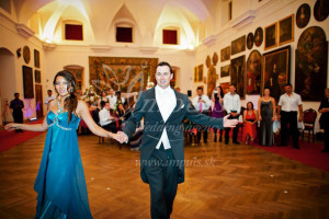 Castle_wedding_Bojnice_IA29