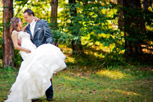 Castle_wedding_Bojnice_IA6