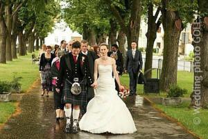 Castle_wedding_Bojnice_LA1