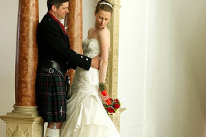 Castle_wedding_Bojnice_LA10