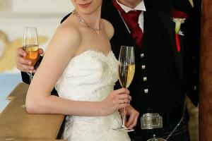 Castle_wedding_Bojnice_LA11