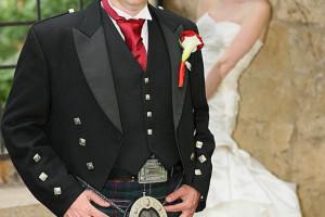 Castle_wedding_Bojnice_LA12