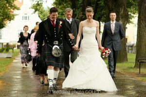 Castle_wedding_Bojnice_LA2