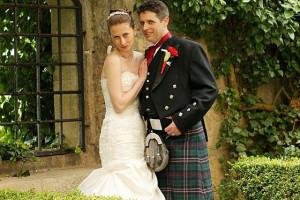 Castle_wedding_Bojnice_LA3