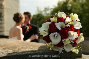 Castle_wedding_Bojnice_LA4