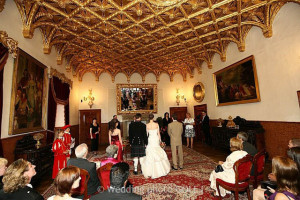 Castle_wedding_Bojnice_LA5