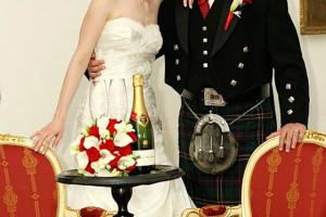 Castle_wedding_Bojnice_LA6