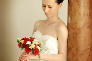 Castle_wedding_Bojnice_LA8