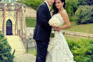 Castle_wedding_Bojnice_LL1