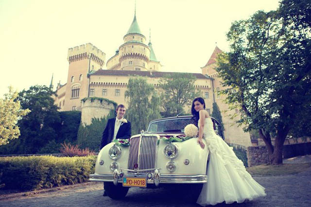 Castle_wedding_Bojnice_LL2