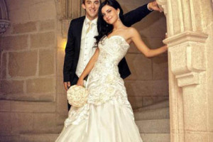 Castle_wedding_Bojnice_LL3