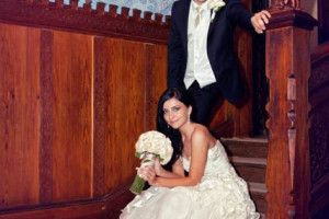 Castle_wedding_Bojnice_LL5