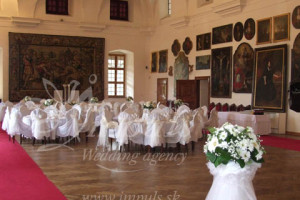 Castle_wedding_Bojnice_VB3