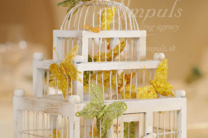 Castle_wedding_CS1