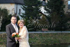 Castle_wedding_CS10
