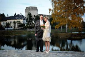 Castle_wedding_CS11