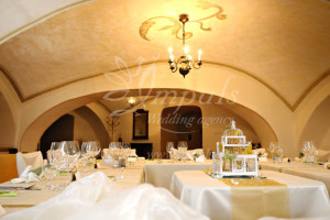 Castle_wedding_CS5