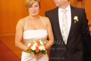 Castle_wedding_CS9