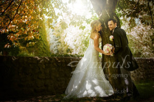 Castle_wedding_Slovakia_MM10