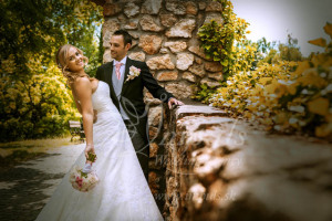 Castle_wedding_Slovakia_MM11