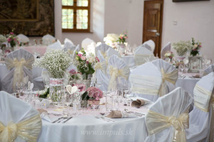 Castle_wedding_Slovakia_MM17
