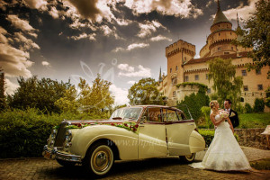 Castle_wedding_Slovakia_MM4