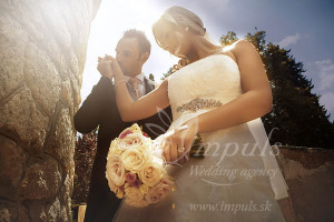 Castle_wedding_Slovakia_MM6