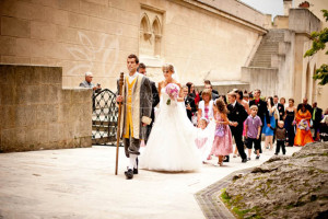 Castle_wedding_ZM10