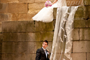 Castle_wedding_ZM7