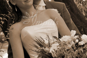 Chateau_wedding_SC1