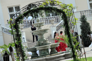 Chateau_wedding_SC7