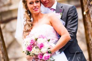 Garden_wedding_Bojnice_KR_1