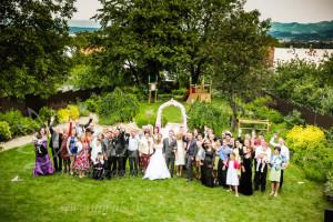 Garden_wedding_Bojnice_KR_10