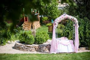 Garden_wedding_Bojnice_KR_11