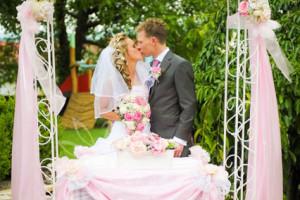 Garden_wedding_Bojnice_KR_12