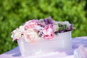 Garden_wedding_Bojnice_KR_13