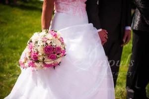 Garden_wedding_Bojnice_KR_14