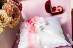 Garden_wedding_Bojnice_KR_15