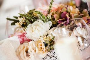 Garden_wedding_Bojnice_KR_18