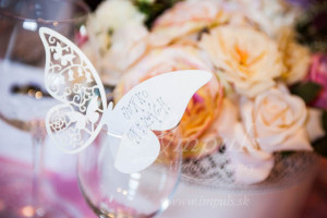 Garden_wedding_Bojnice_KR_19