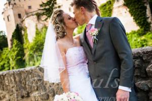 Garden_wedding_Bojnice_KR_2