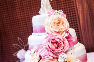 Garden_wedding_Bojnice_KR_20