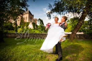 Garden_wedding_Bojnice_KR_3