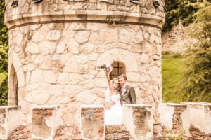 Garden_wedding_Bojnice_KR_4