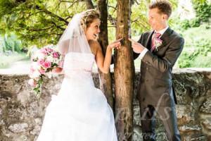 Garden_wedding_Bojnice_KR_5