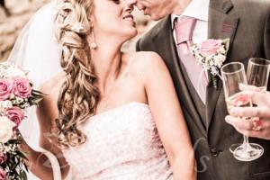 Garden_wedding_Bojnice_KR_6