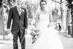 Garden_wedding_Bojnice_KR_7