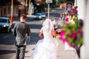 Garden_wedding_Bojnice_KR_8