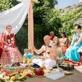 Hindu_Slovak_wedding_Bojnice_EV1 -prezent